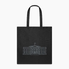 The White House Bags & backpacks
