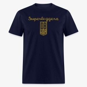 superleggera - Men's T-Shirt