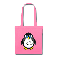 Bags & backpacks ~ Tote Bag ~ Piano Music Tote Bag