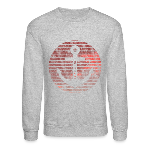 Untitled1 (3).png - Crewneck Sweatshirt