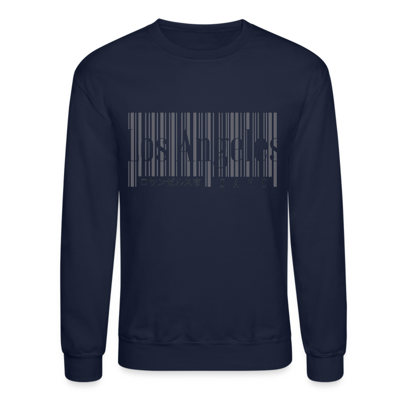 untitled3 - Crewneck Sweatshirt