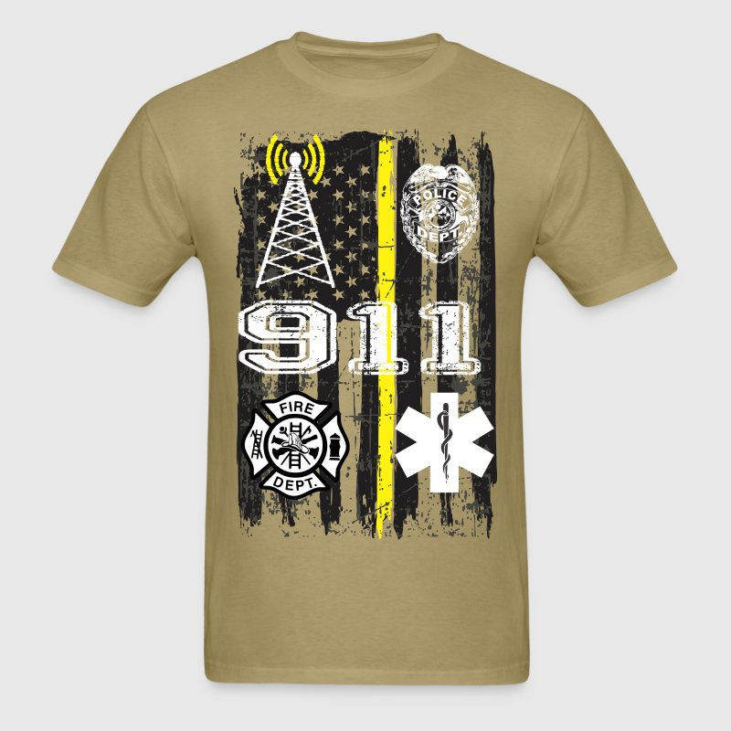 Call 911 t shirt spreadshirt for Design 911 discount code