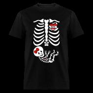 T-Shirts ~ Men's T-Shirt ~ 15