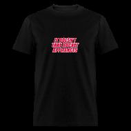 T-Shirts ~ Men's T-Shirt ~ IT DOESN'T TAKE ROCKET APPLIANCES
