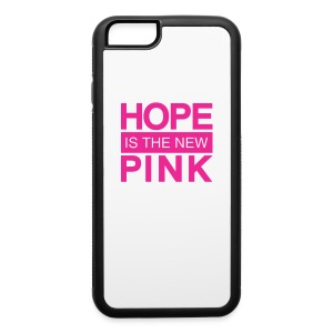 hope is the new pink