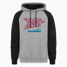 Better Call Saul Hoodies