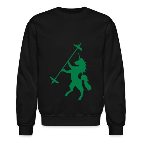 MELS - Crewneck Sweatshirt
