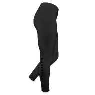 Bottoms ~ Leggings by American Apparel ~ BodyRocker Leggings
