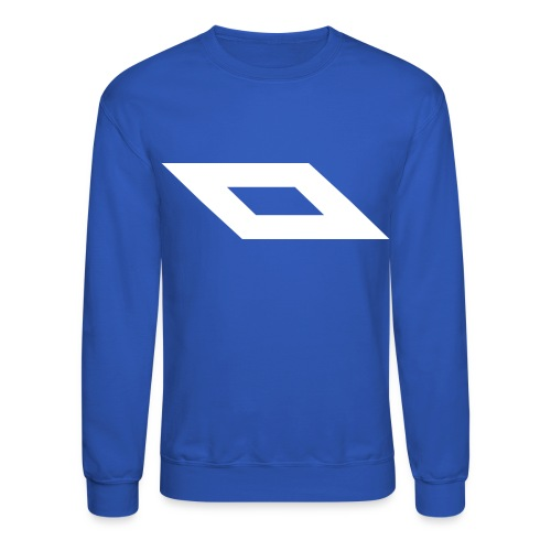 O Time - Crewneck Sweatshirt