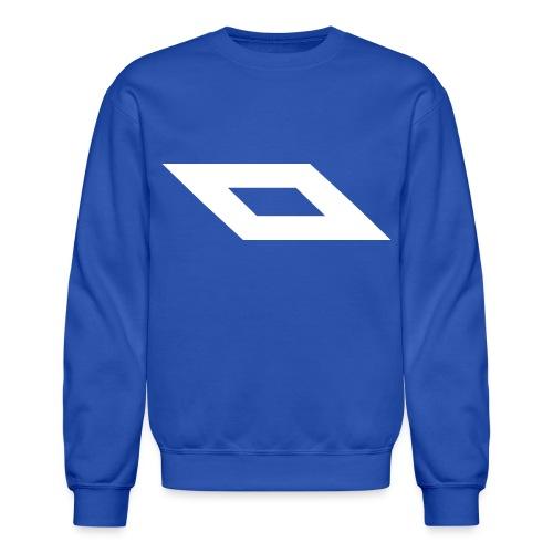 O Time - Crewneck Sweatshirt