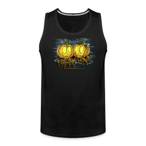 Freak Love - Men's Premium Tank