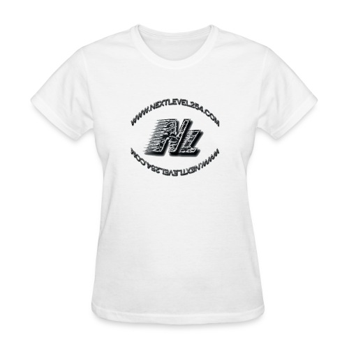 Next Level 254 Womens T-Shirt - Women's T-Shirt