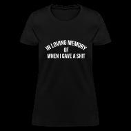 Women's T-Shirts ~ Women's T-Shirt ~ Article 103251242