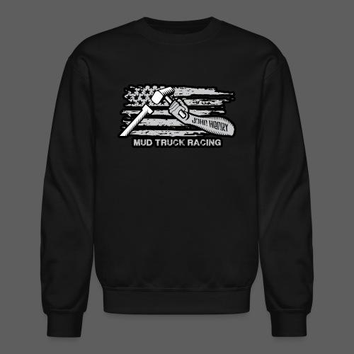 PT Customs Original - Crewneck Sweatshirt