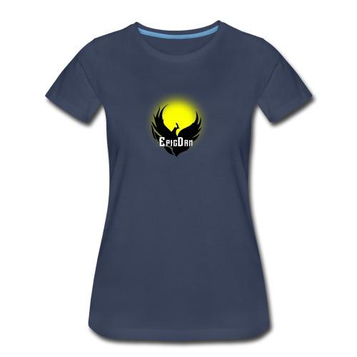 Epic Women's T-Shirt - Women's Premium T-Shirt