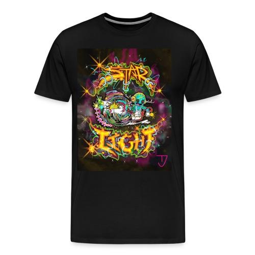 Men's OG Starlight Shirt - Men's Premium T-Shirt