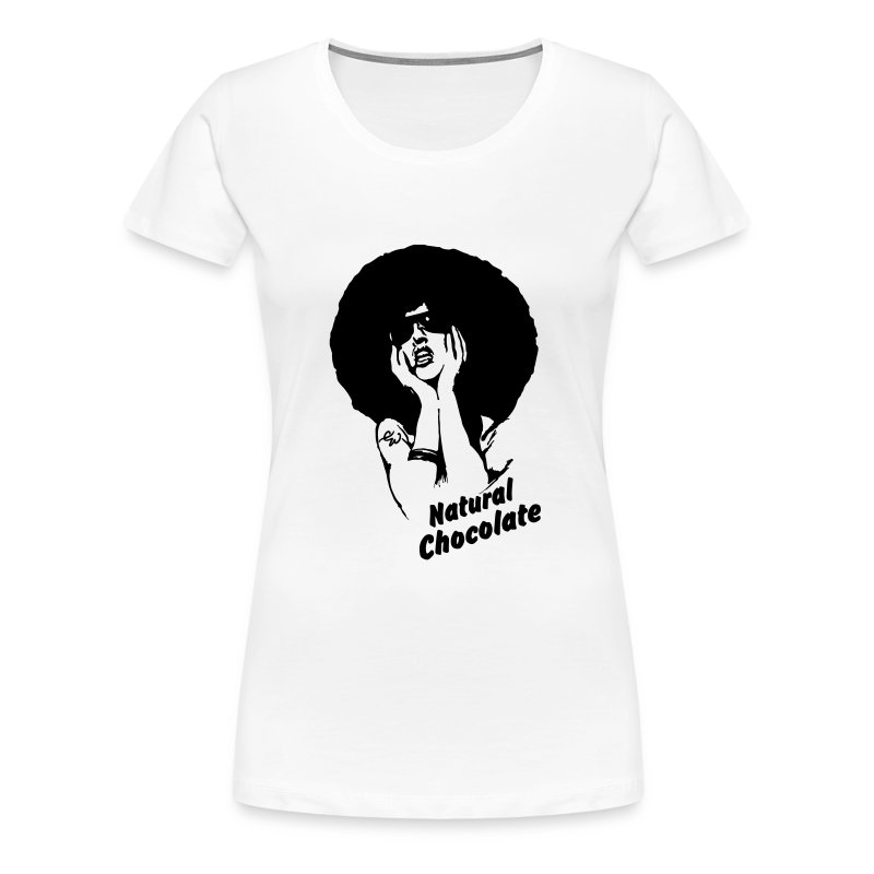 no_name - Women's Premium T-Shirt