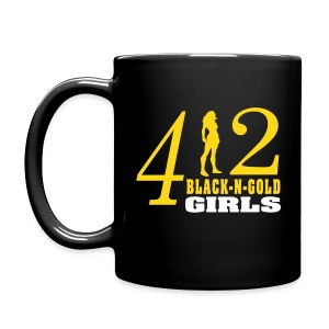 412 Mug - Full Color Mug
