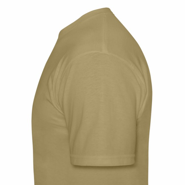 Glide Men's T-shirt (black/teal)