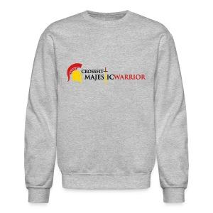 CFMW CREWNECK  - Crewneck Sweatshirt