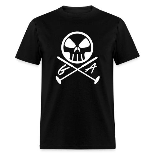 Classic OGA Tee - Men's T-Shirt