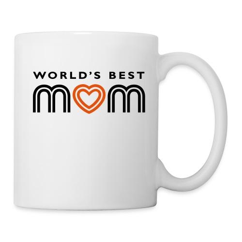 Don Slay - Coffee/Tea Mug