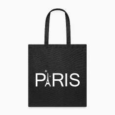 Paris Bags & backpacks