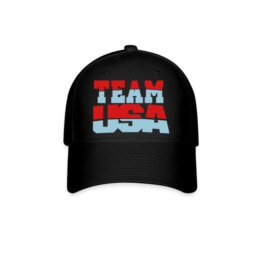 Don Slay - Baseball Cap
