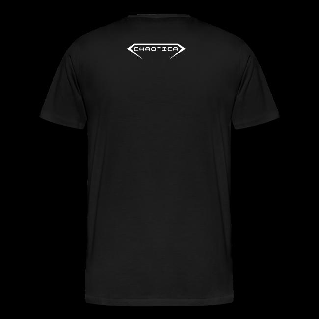 "Men's ""Disruptive"" T-Shirt"