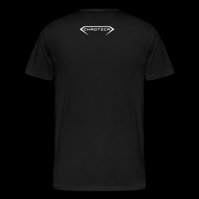 """Men's """"Unstable"""" T-Shirt"""