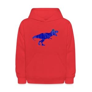 North Side T-Rex