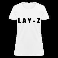 Women's T-Shirts ~ Women's T-Shirt ~ Article 103329786