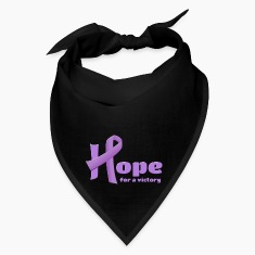 Cancer Support - Hope Caps