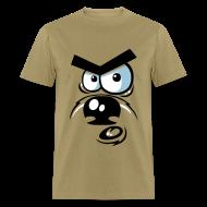 T-Shirts ~ Men's T-Shirt ~ Angry koala