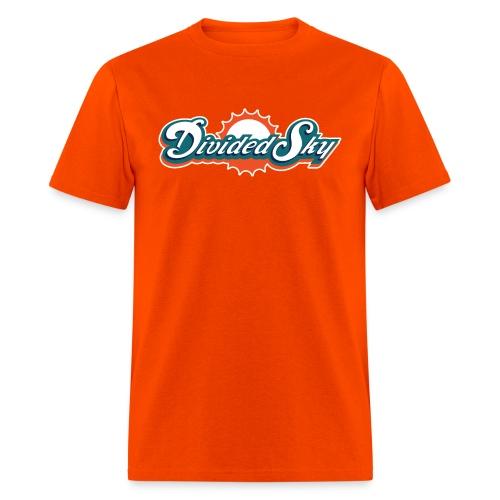 Phish Divided Sky Miami Lot Shirt - Men's T-Shirt