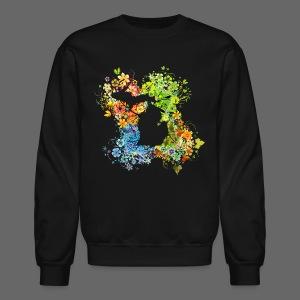 4 Season State - Crewneck Sweatshirt