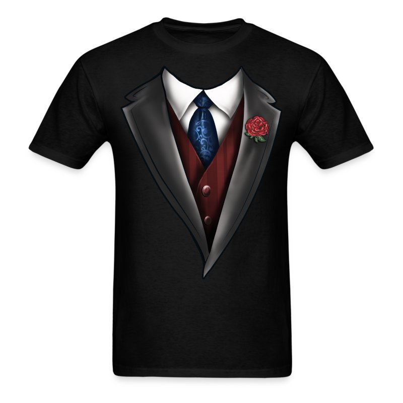 Design custom t-shirts with a company that screen prints over 1,, t-shirts per year! Within seconds you can quickly and easily design your own apparel with over 10, pieces of clipart, + fonts, and 60+ ink colors/5(K).