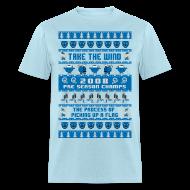T-Shirts ~ Men's T-Shirt ~ Ugliest Ever