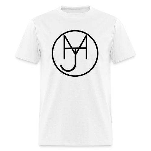 Beast mode shirt                   * Check the back  of the shirt ** - Men's T-Shirt