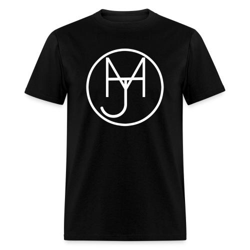 Official Homie Shirt - Men's T-Shirt