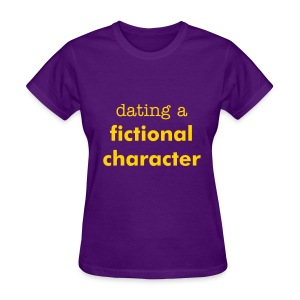 Dating Shirt - Women's T-Shirt