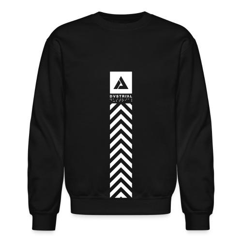 REACTOR 7 CREW NECK SWEATSHIRT - Crewneck Sweatshirt