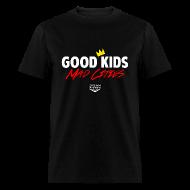 T-Shirts ~ Men's T-Shirt ~ Article 103369339