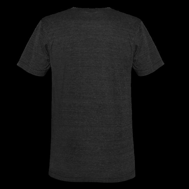 BMACadelic Tri-Blend T-Shirt