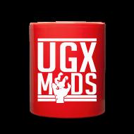 Mugs & Drinkware ~ Full Color Mug ~ Article 103385972