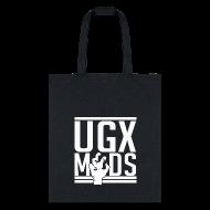 Bags & backpacks ~ Tote Bag ~ Article 103385974