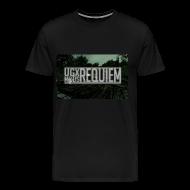T-Shirts ~ Men's Premium T-Shirt ~ Article 103385886