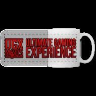 Mugs & Drinkware ~ Panoramic Mug ~ Article 103385970