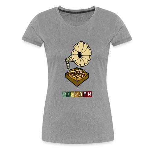 T-shirt! - Women's Premium T-Shirt