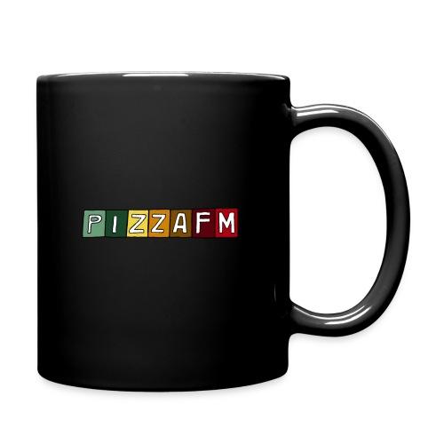 Mug! - Full Color Mug